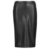 Odjeća Žene  Suknje Moony Mood LESTOU Crna