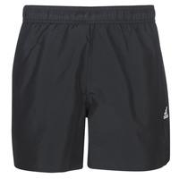 Odjeća Muškarci  Kupaći kostimi / Kupaće gaće adidas Performance SOLID CLX SH SL Crna