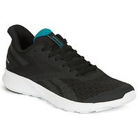 Obuća Muškarci  Running/Trail Reebok Sport REEBOK SPEED BREEZE Crna / Blue