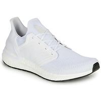 Obuća Muškarci  Running/Trail adidas Performance ULTRABOOST 20 Bijela