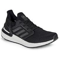 Obuća Muškarci  Running/Trail adidas Performance ULTRABOOST 20 Crna
