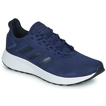 Obuća Muškarci  Running/Trail adidas Performance DURAMO 9 Blue