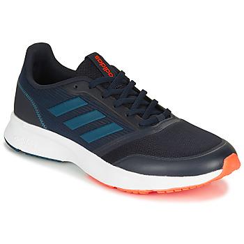 Obuća Muškarci  Running/Trail adidas Performance NOVA FLOW Blue