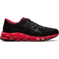 Obuća Djeca Running/Trail Asics Baskets enfant  Gel-Quantum 360 5 noir/rouge/noir