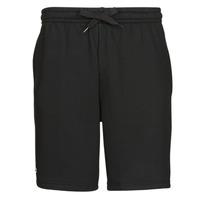 Odjeća Muškarci  Bermude i kratke hlače Lacoste CHRISNA Crna