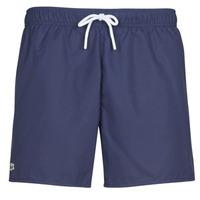 Odjeća Muškarci  Kupaći kostimi / Kupaće gaće Lacoste DOLY Blue