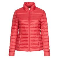 Odjeća Žene  Pernate jakne JOTT CHA Red
