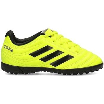 Obuća Djeca Nogomet adidas Originals Copa 194 Junior