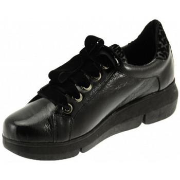 Obuća Žene  Derby cipele The Flexx  Multicolour