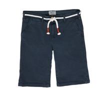 Odjeća Dječak  Bermude i kratke hlače Deeluxe KARMA Blue