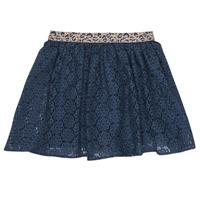 Odjeća Djevojčica Suknje Ikks JOEL Blue