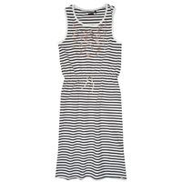 Odjeća Djevojčica Kratke haljine Ikks EMA Multicolour