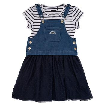 Odjeća Djevojčica Dječji kompleti Ikks SOLEYMAN Multicolour