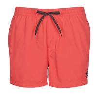 Odjeća Muškarci  Kupaći kostimi / Kupaće gaće Quiksilver EVERYDAY VOLLEY Red