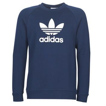 Odjeća Muškarci  Majice dugih rukava adidas Originals ED5948 Blue