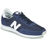Obuća Niske tenisice New Balance 720 Blue