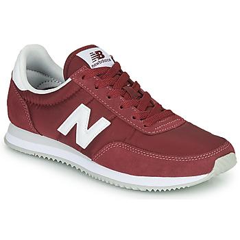 Obuća Niske tenisice New Balance 720 Bordo