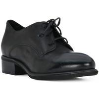 Obuća Žene  Derby cipele Priv Lab BERLINO NERO Nero