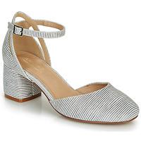Obuća Žene  Balerinke i Mary Jane cipele André MARITZIA Blue