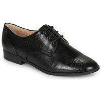 Obuća Žene  Derby cipele André JODIE Crna