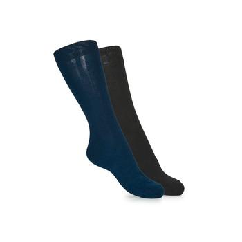 Tekstilni dodaci Žene  Čarape André MICK Blue