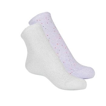 Tekstilni dodaci Žene  Čarape André MAGIC Multi-colors
