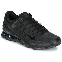 Obuća Muškarci  Fitness i trening Nike REAX 8 Crna