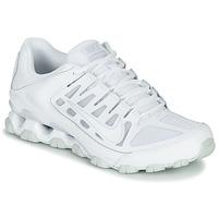 Obuća Muškarci  Fitness i trening Nike REAX 8 Bijela