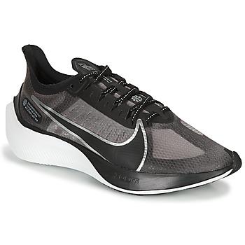 Obuća Muškarci  Running/Trail Nike ZOOM GRAVITY Crna