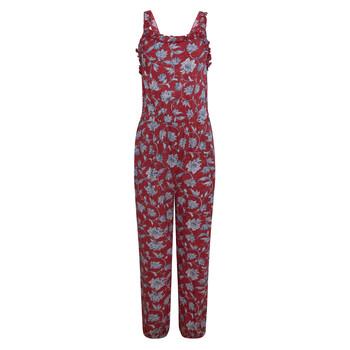 Odjeća Djevojčica Kombinezoni i tregerice Pepe jeans SOFIA Red