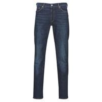 Odjeća Muškarci  Slim traperice Levi's 511™ SLIM FIT Biologia / Adv