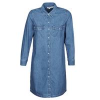 Odjeća Žene  Kratke haljine Levi's SELMA DRESS Going / Steady / (2)