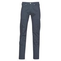 Odjeća Muškarci  Slim traperice Levi's 511 SLIM FIT Blue