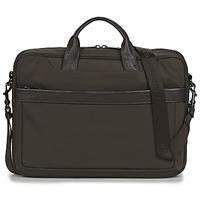 Torbe Muškarci  Poslovne torbe i aktovke LANCASTER BASIC SPORT MEN'S 10 Smeđa