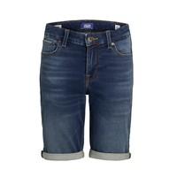 Odjeća Dječak  Bermude i kratke hlače Jack & Jones JJIRICK Blue