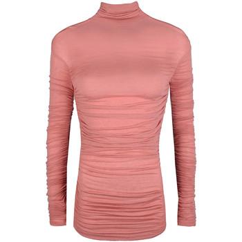 Odjeća Žene  Puloveri Pinko  Ružičasta