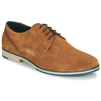 Obuća Muškarci  Derby cipele Redskins TEHOU Smeđa