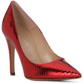 Obuća Žene  Salonke Priv Lab VIP ROSSO Rosso