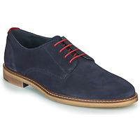 Obuća Muškarci  Derby cipele André SETIMA Blue