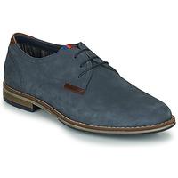 Obuća Muškarci  Derby cipele André TITO Blue
