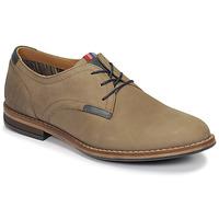 Obuća Muškarci  Derby cipele André TITO Taupe