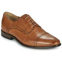 Obuća Muškarci  Derby cipele André LOTHAR Smeđa