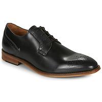 Obuća Muškarci  Derby cipele André CLASSIQUE Crna