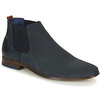 Obuća Muškarci  Derby cipele André WALOU Blue