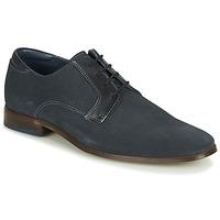 Obuća Muškarci  Derby cipele André WARREN Blue