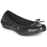 Obuća Djevojčica Balerinke i Mary Jane cipele André AVA Crna