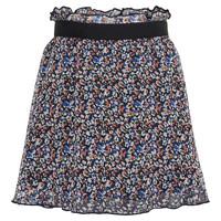 Odjeća Djevojčica Suknje Only KONJULIA Blue