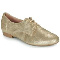 Obuća Žene  Derby cipele André CAMARADE Bež