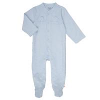 Odjeća Dječak  Pidžame i spavaćice Noukie's ESTEBAN Blue