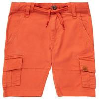 Odjeća Dječak  Bermude i kratke hlače Timberland TIMEO Red
